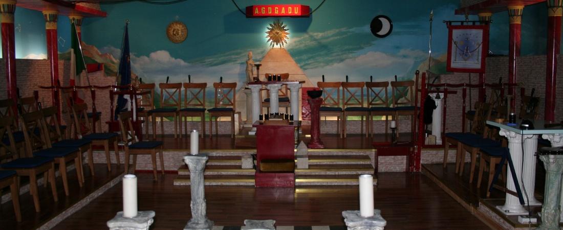 001-tempio