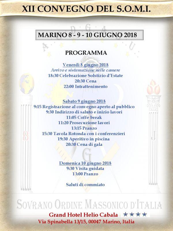 Locandina-XII-Convegno-SOMI-Marino-001