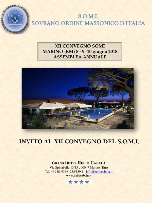 PROGRAMMA-XII-CONVEGNO-SOMI---MARINO-001