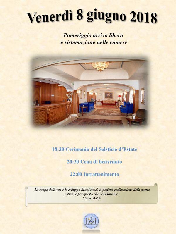 PROGRAMMA-XII-CONVEGNO-SOMI---MARINO-002