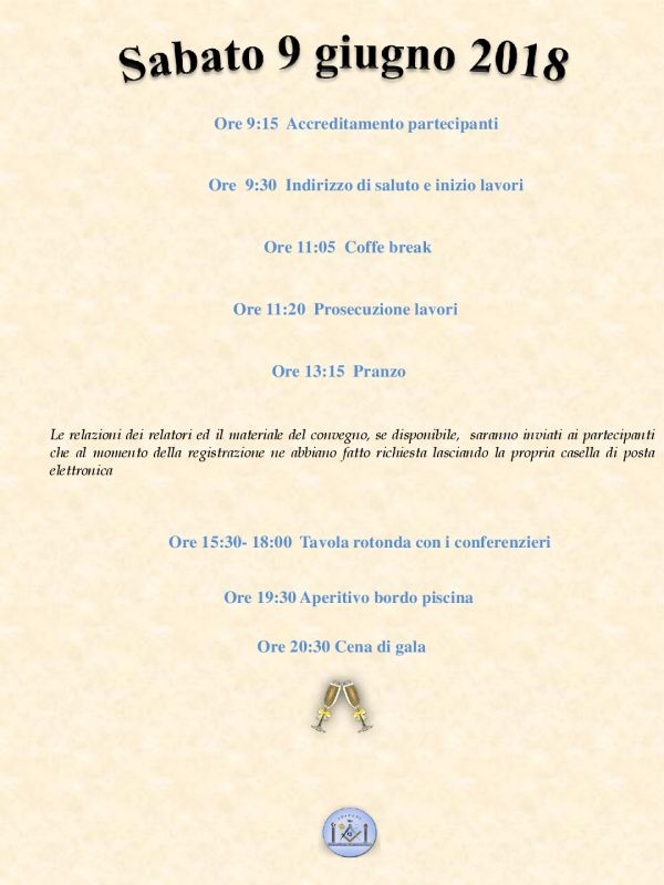 PROGRAMMA-XII-CONVEGNO-SOMI---MARINO-004