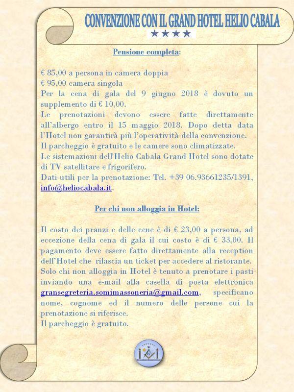 PROGRAMMA-XII-CONVEGNO-SOMI---MARINO-006